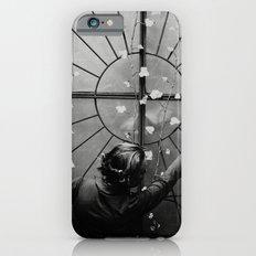 ivy. Slim Case iPhone 6s
