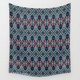 Persian Feel Wall Tapestry