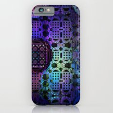 Spooky One Slim Case iPhone 6s