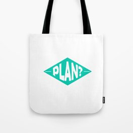 Retired 2019 Tote Bag