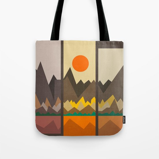 Textures/Abstract 108 Tote Bag