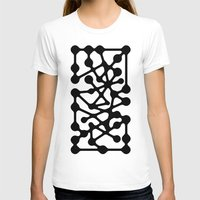 constellation T-shirts featuring Constellation by muchö