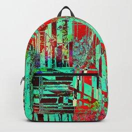 fellini a det Backpack