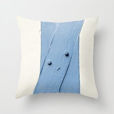 Rouen Throw Pillow