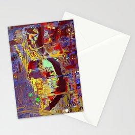 miami Stationery Cards