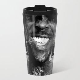 SOSA Travel Mug