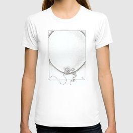 Swollen Balloon T-shirt