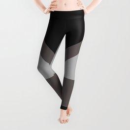 Fold Leggings