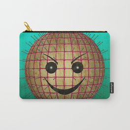 Pinny Carry-All Pouch