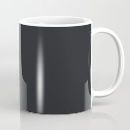Separate Coffee Mug