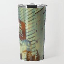 Tokyo Dreaming Travel Mug