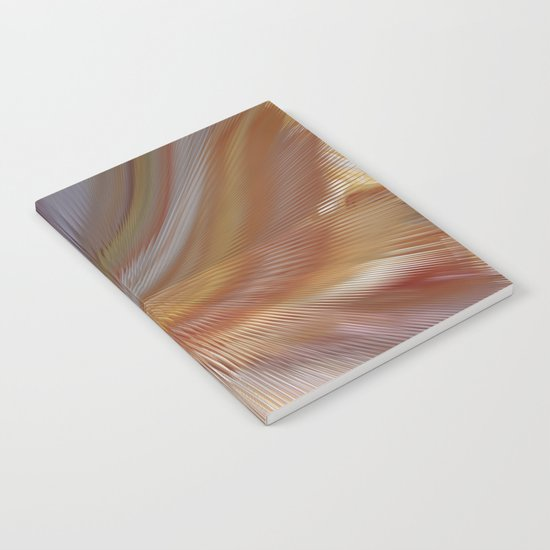 Abstract 275 Notebook