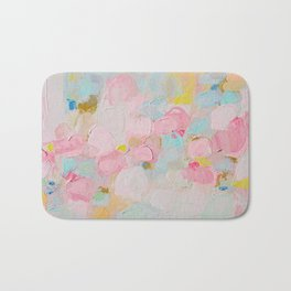 Pixie Dust Bath Mat