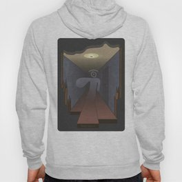 spectral glance Hoody