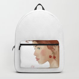 Cheryl Backpack