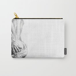 Gonza - NOODDOOD Carry-All Pouch