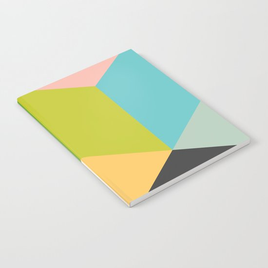 RubyTo Notebook
