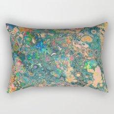 Speck Rectangular Pillow
