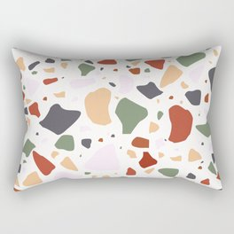 Esprit III Rectangular Pillow