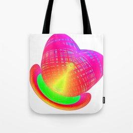 Summerhearthat Tote Bag