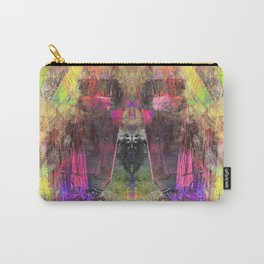 The Antagonist Carry-All Pouch