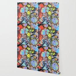 Bang Pop 329 Wallpaper