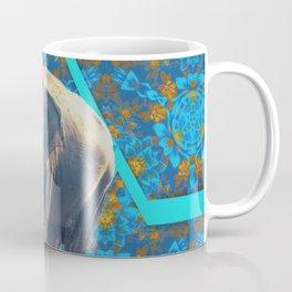 Stand Strong Coffee Mug