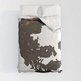STEPHEN SONDHEIM BY ROBERT DALLAS Comforters