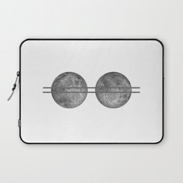 Metric Laptop Sleeve