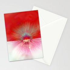 insideout Stationery Cards