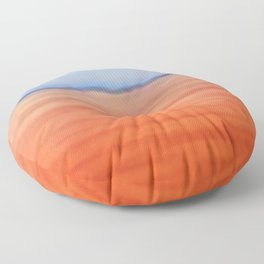 Horizon Floor Pillow
