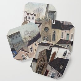 Kilkenny Coaster