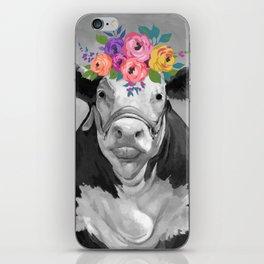 Be You iPhone Skin