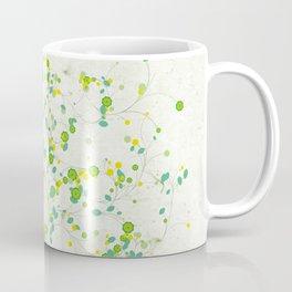 Seasons MMXIV - Spring Coffee Mug