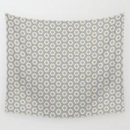 Kettukas #35 Wall Tapestry