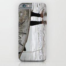 Surfboard 2 Slim Case iPhone 6s