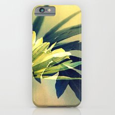 Touch me see me iPhone 6s Slim Case