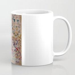 Allegory Painting Coffee Mug