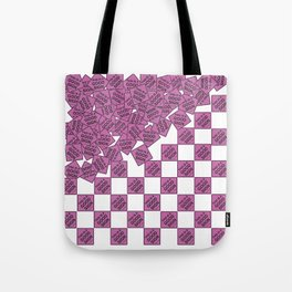 Good Signs! Tote Bag