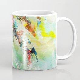 L'Envol Coffee Mug