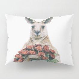ANGELO LANSKY Pillow Sham
