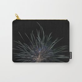 Fireworks make you wanna... Carry-All Pouch