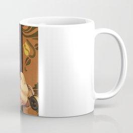 Berlioz Coffee Mug