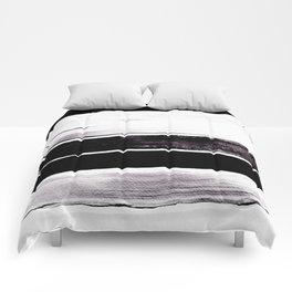 Stack V Comforters