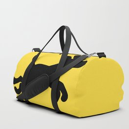 Spring Has Sprung Duffle Bag
