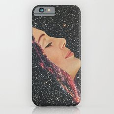Galactic Shift iPhone 6s Slim Case