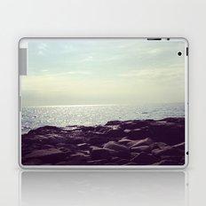 Serene Superior Laptop & iPad Skin