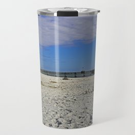 Destiny Beckons Travel Mug