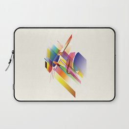 Cello Uno Laptop Sleeve