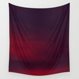 Hell's symphony Wall Tapestry